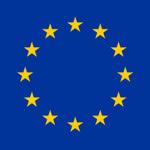 image EU