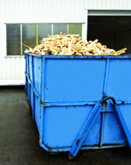 palivove_kontejner