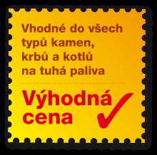 vyhodna_cena
