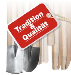 traditionqualitat